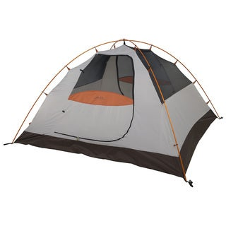 Alps Mountaineering Lynx 2 Backpacking Tent Clay/Rust