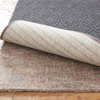 Mohawk Home Essential Spaces Vintage Inspired Area Rug (9' x 12')