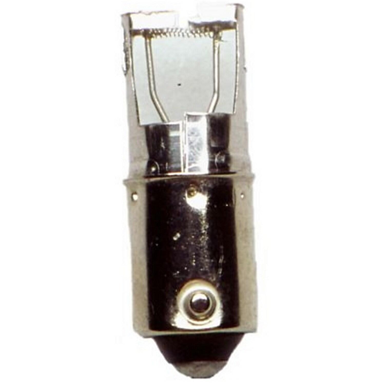 Jensen Kero World DH-30 Kerosene Heater A Style Igniter (...