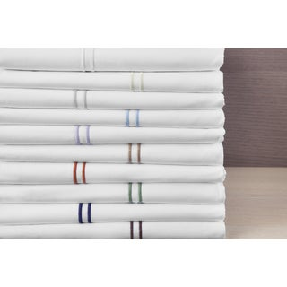 Manhattan Hotel Collection Pillowcases (More options available)