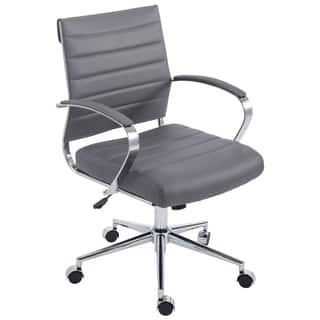 Fine Desk Chairs Shop Online At Overstock Dailytribune Chair Design For Home Dailytribuneorg