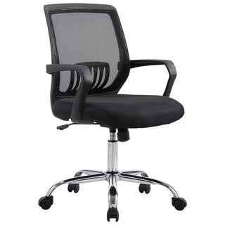 Poly and Bark Gerberding Office Chair
