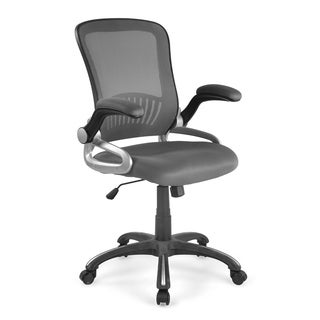 Poly and Bark Hargrove Office Chair