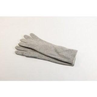 Portolano Women's Cashmere Basic Gloves