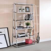 Acme Furniture Coleen Bookshelf