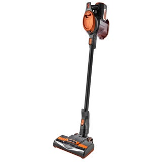 Shark HV300ORREF Shark Rocket Ultra-Light Upright Vacuum (Refurbished)