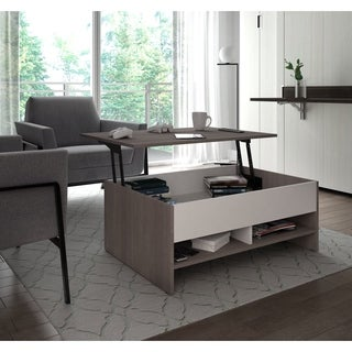 Lift Top Coffee Console Sofa End Tables For Less Overstock