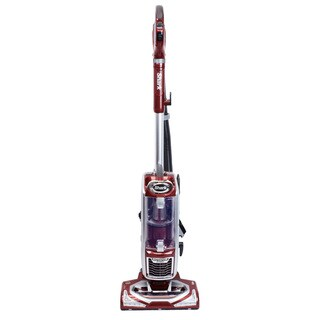 Shark NV680REF Rotator Powered Lift-Away Speed Vacuum (Refurbished)