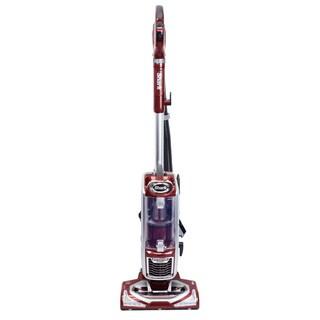 Shark NV680REF Rotator Powered Lift-Away Speed Vacuum (Refurbished)