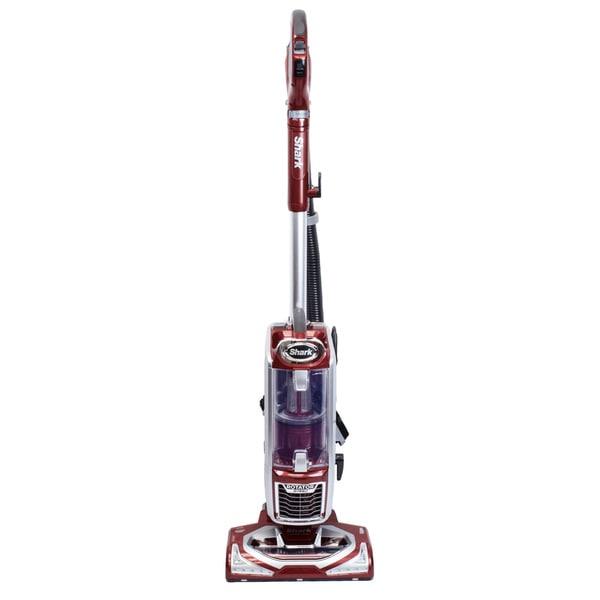 Shop Shark Nv680ref Rotator Powered Lift Away Speed Vacuum