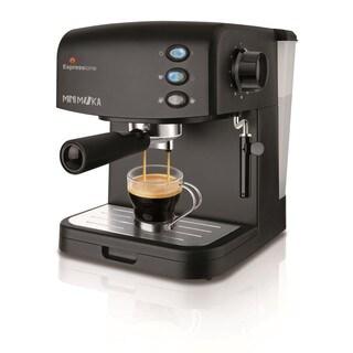 Espressione Minimoka 1695 Espresso Machine