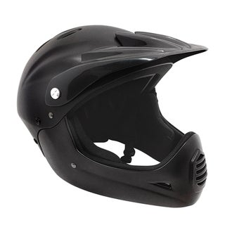 Ventura Trifecta Extreme 3 in 1 Helmet Youth (54-58 cm)