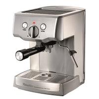 Espressione Café Retro Red Espresso Machine - Free Shipping Today ...