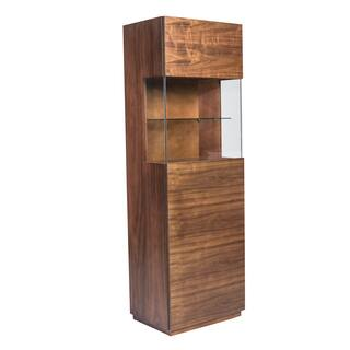 Shaw Display Cabinet|https://ak1.ostkcdn.com/images/products/15210481/P21687131.jpg?impolicy=medium