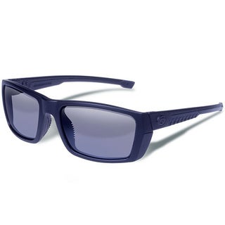 Gargoyles Siege Polarized Sunglasses