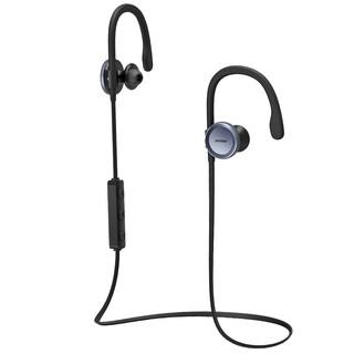 Mpow Goshawk Bluetooth Wireless Headphones Sports Headset|https://ak1.ostkcdn.com/images/products/15210801/P21687434.jpg?_ostk_perf_=percv&impolicy=medium