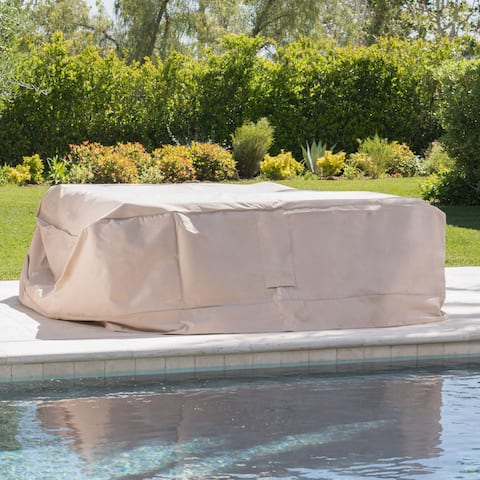 Buy Waterproof Patio Furniture Covers Online At Overstock Our Best