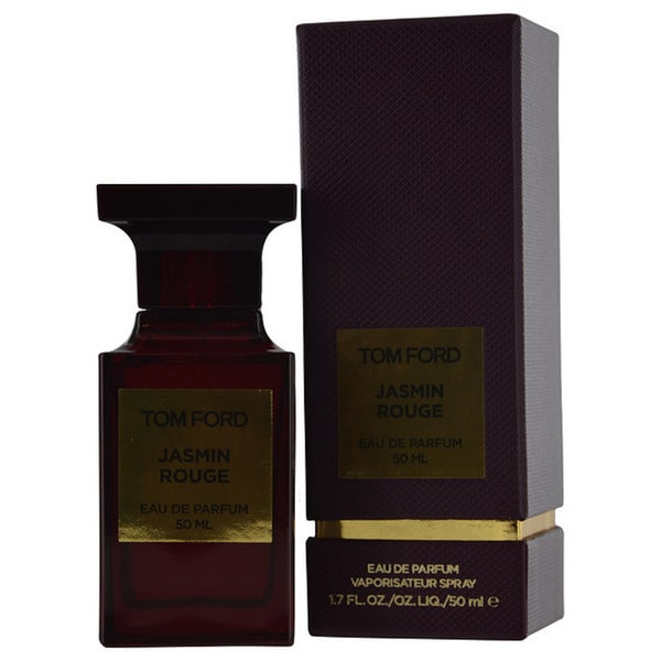 Tom Ford Jasmin Rouge Womens 17 Ounce Eau De Parfum Spray