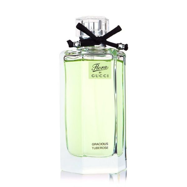 5983b25d6 Shop Gucci Gracious Tuberose Women's 3.3-ounce Eau de Toilette Spray ...