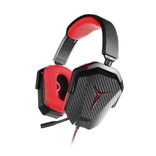 Lenovo Y Series Gaming Stereo Headset