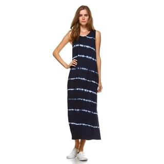 Morning Apple Women's Tyra Dress