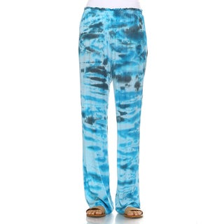 Morning Apple Women's Noreen Pants