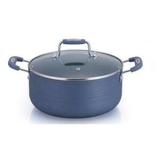 Link to HEALTHY CHOICE Similar Items in Cookware