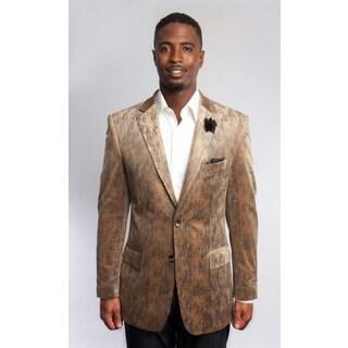 Empire Fox Men's Blazer Sport Coat|https://ak1.ostkcdn.com/images/products/15219512/P21695080.jpg?_ostk_perf_=percv&impolicy=medium