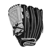 Wilson Onyx Fastpitch Softball 12in Pitcher/IF Glove