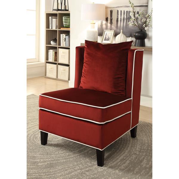 Acme Furniture Ozella Accent Chair