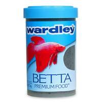 Biobubble decorative mow cap castle free shipping on for Betta fish food walmart