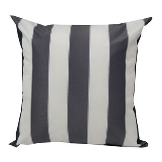 grey outdoor cushions u0026 pillows shop the best brands today