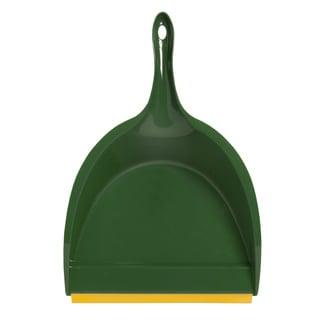 PINE-SOL DUST PAN IN