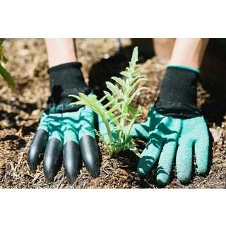 Garden Genie Gardening Gloves