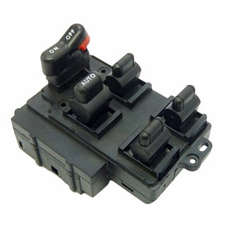Electric Control Switch for Honda Accord DX 1994 -1997