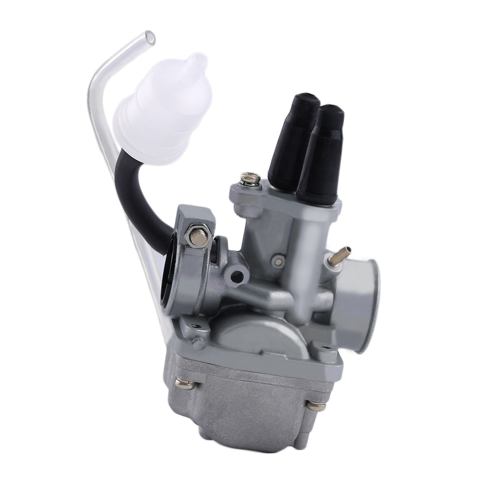 Brand Carburetor For Yamaha PW80 PW 80 Y Zinger 1983-2006...