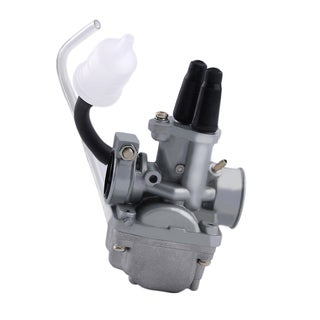 Brand Carburetor For YAMAHA PW80 PW 80 Y Zinger 1983-2006 Dirt Bike Carb