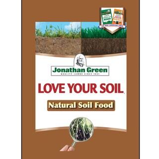 Jonathan Green 15M Love Your Lawn Soil