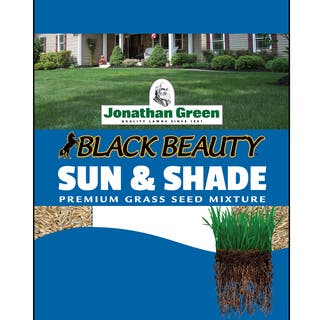 Jonathan Green Sun and Shade Grass Seed Mixture, 25-Pound|https://ak1.ostkcdn.com/images/products/15223842/P21697689.jpg?impolicy=medium