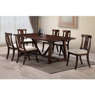 Best Master Furniture Angel 5 Pieces Dining Set|https://ak1.ostkcdn.com/images/products/15224153/P21697677.jpg?impolicy=medium