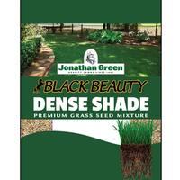 Jonathan Green Dense Shade Grass Seed, 15-Pound