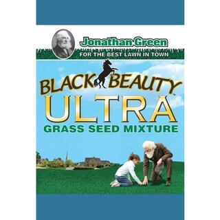 Jonathan Green Black Beauty Ultra Mixture 25 Pound