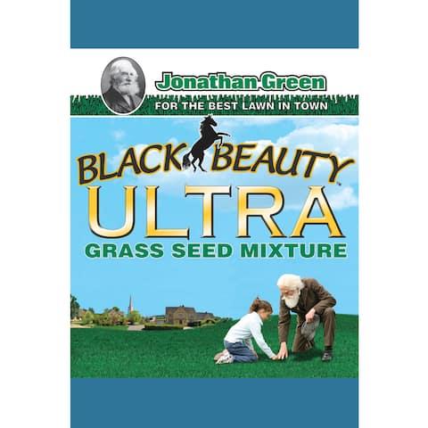 Jonathan Green Black Beauty Ultra Mixture, 25-Pound