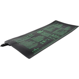 HDF 6x14 8W Seedling Heat Mat