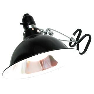 Dayspot Grow Light Fixture & Bulbs, 32 Watt Fluorescent