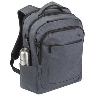 Travelon Anti-Theft Urban® Backpack