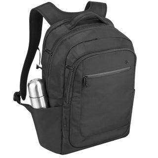 Travelon Anti-Theft Urban® Backpack