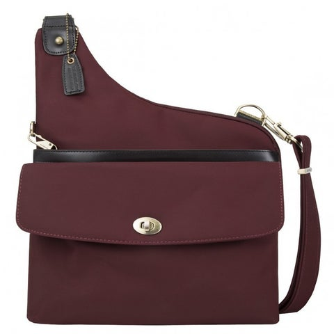 Travelon Anti-Theft LTD Crossbody Handbag