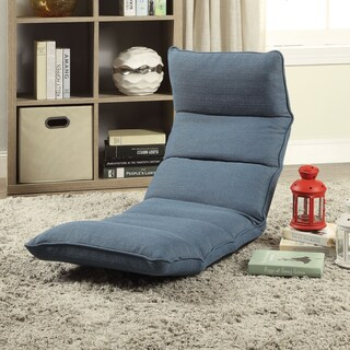 Acme Furniture Morris Youth Game Chair (5 options available)