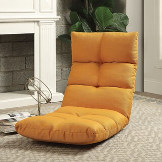 Acme Furniture Morris Youth Game Chair